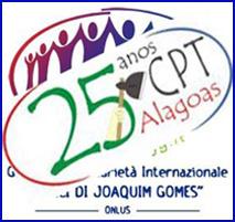immagine logo AJG + logo 25 anni CPT