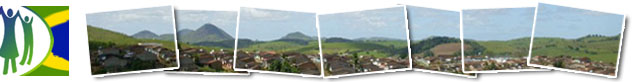 Banner con fotografie del paesaggio di Joaquim Gomes