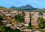 Viaggio in Brasile in una missione nel povero Nordeste