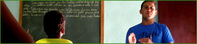 Banner Progetto Studenti Universitari