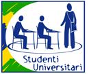 Logo Progetto Studenti Universitari