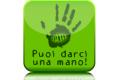 Icona: puoi darci una mano!