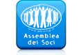 Icona: Assemblea Soci