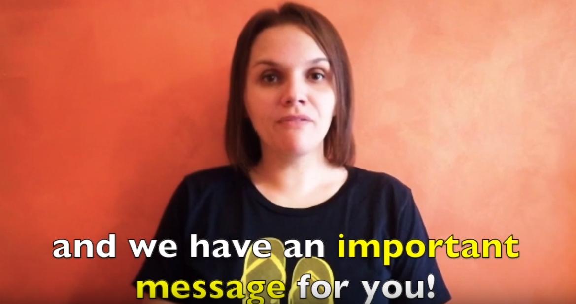 I nostri videomessaggi per la prevenzione del Covid-19 in Brasile e Kenya